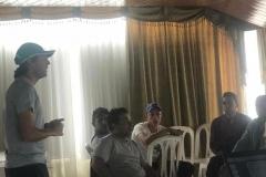 Colombia-Bogotá-4